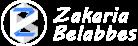 Coach Zakaria